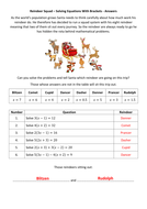 Reindeer-Squad---Solving-Equations-With-Brackets---Answers.docx