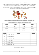 Reindeer-Squad---Solving-Inequalities-1---Questions.docx