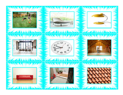 House-Rooms-and-Furniture-Cards.pdf
