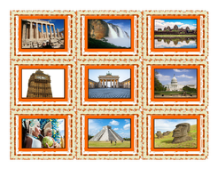 Vacations-and-Sightseeing-Spot-Cards-AK-5.pdf