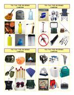 Camping-Tic-Tac-Toe-or-Bingo.pdf