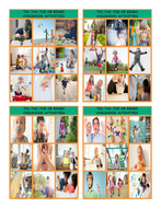 Childhood-Activities-Tic-Tac-Toe-or-Bingo.pdf