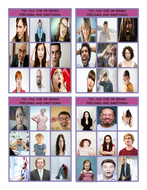 Feelings---Emotions-Tic-Tac-Toe-or-Bingo.pdf