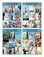 Free-Time-Activities-Tic-Tac-Toe-or-Bingo.pdf