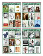 Houses-Rooms---Furniture-Tic-Tac-Toe-or-Bingo.pdf