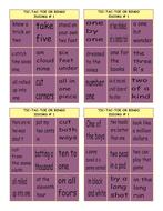 Idioms-1-Tic-Tac-Toe-or-Bingo.pdf