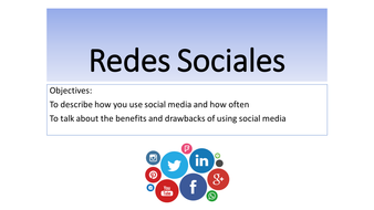 4-Redes-Sociales-FOUNDATION.pptx