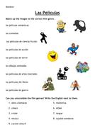 Las-Peliculas-Workpack.docx