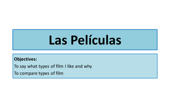 7-Las-Pel-culas-HIGHER.pptx
