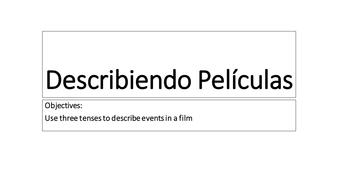 12-Describiendo-Pel-culas.pptx