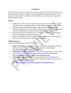 Demo_pdf_WN_ELA_0424.pdf