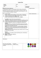 Lesson-Plan-Descriptive-Writing.doc