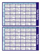 Confusing-Verbs-Battleship-Board-Game.pdf