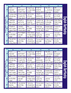 Future-Simple-Tense-with-Going-To-Battleship-Board-Game.pdf