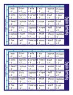Irregular-Plural-Nouns-Battleship-Board-Game.pdf