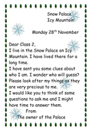 Day-1-letter-from-Snow-Queen.doc