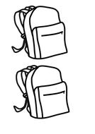 Day-4-LA-rucksack-outline.doc