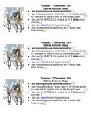 Day-4-CORE--success-steps.doc