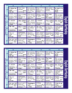Prepositions-of-Movement-with-Text-Battleship-Board-Game.pdf