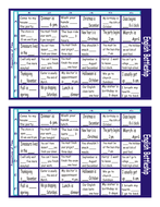 Prepositions-of-Time-Battleship-Board-Game.pdf