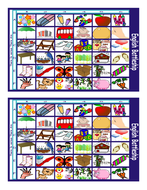 There-Is-versus-There-Are-Battleship-Board-Game.pdf