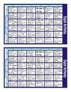 Wish-and-Modal-Verbs-of-Regret-Battleship-Board-Game.pdf
