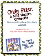 Cindy-Ellen.pdf