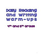 Daily-Reading-and-Writing-Warm-Ups.pdf