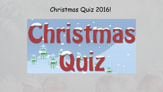 Christmas-Quiz-1.ppt