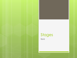 Stages-answers.pptx