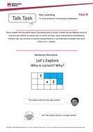 TT-Resource-1.pdf