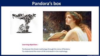 pandora's-box.pptx