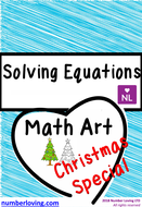 Solving_Equations_Math_Art_Christmas_update.pdf