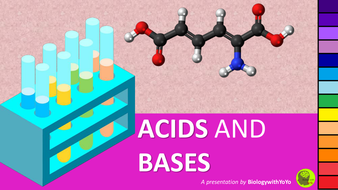 ACIDS-AND-BASES-Presentation.pptx