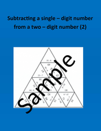 Subtracting-a-single---digit-number-from-a-two---digit-number-2-preview-jpg-300.jpg