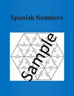 Spanish-Numbers-preview-jpg-300.jpg