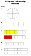 Adding-and-Subtracting-Fractions-(Same-Denominator)-Practice-Sheet.pdf