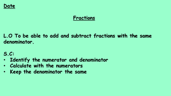 Adding-and-Subtracting-Fractions-(Same-Denominator).pptx