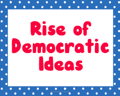 WORD-WALL-Rise-of-Democratic-Ideas.pdf