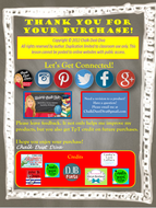 Thank-you-for-your-purchase!-TpT.pdf
