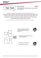 TT-Y1-Subtraction-within-10-Resource-1.pdf