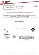 EDITED-TT_TS_Y2_U4_L6-Final.pdf