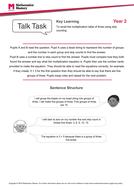 TT_Y2-U16-L1---3-multiplication-table_EDITED_Final.pdf