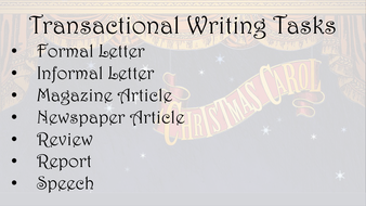 ACC-Transactional-Tasks.pptx