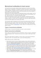 Monoclonal-antibodies-to-treat-cancer.docx