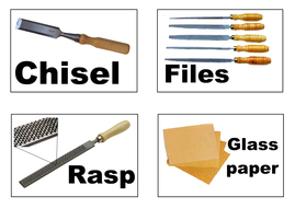 DT-Tool-signs-for-rooms.pdf