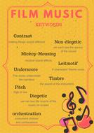 jazzfest2019.pdf