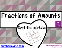 Fractions_of_amounts_spot_the_mistake-reduced2.pdf