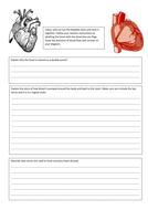 heart-worksheet-KS4.docx