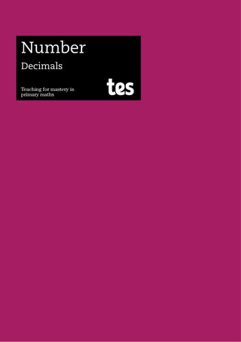 pdf, 175.48 KB